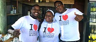 fourways-farmers-market-happy