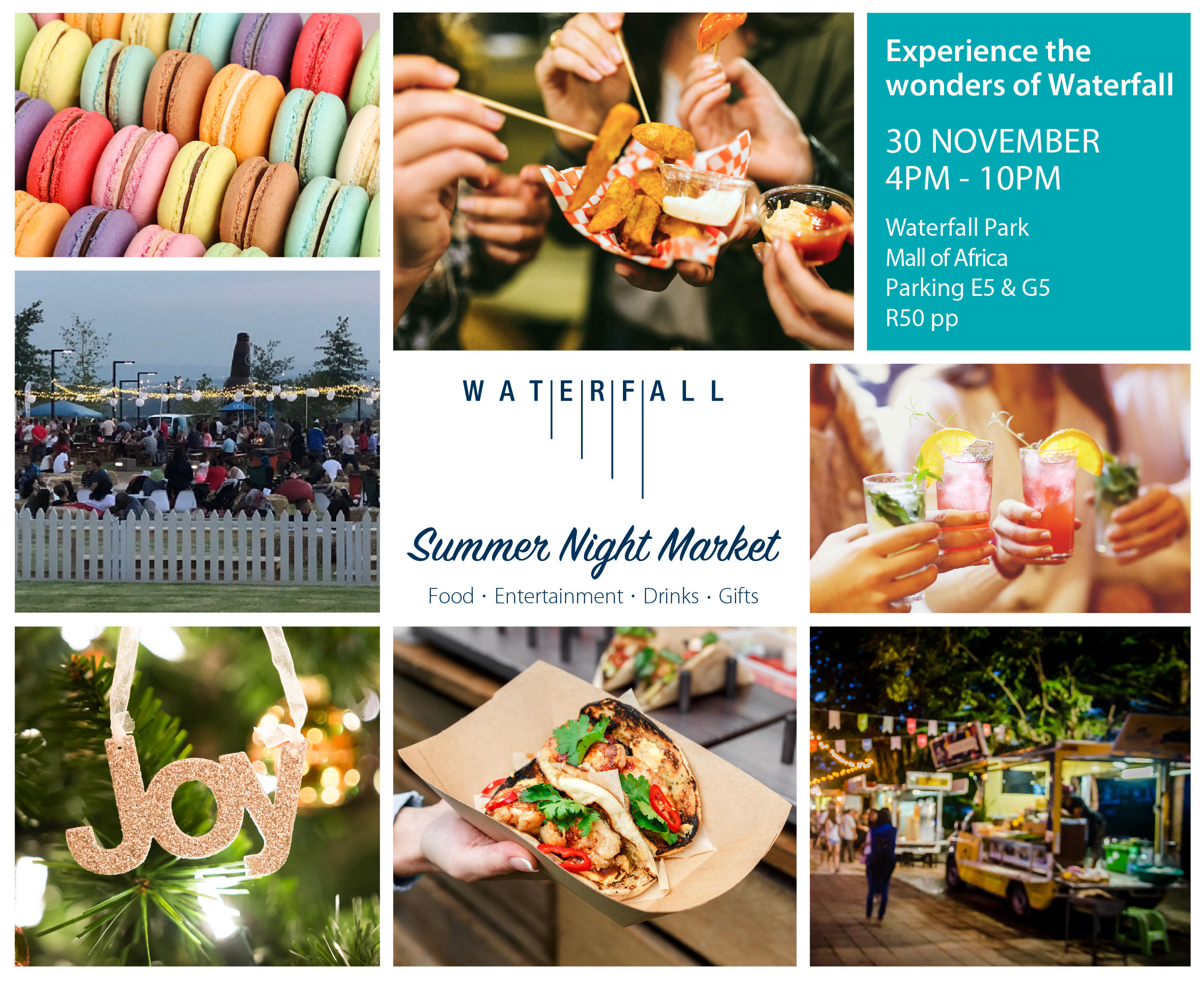 waterfallnightmarket_einvite
