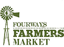 Fourways Farmers Market